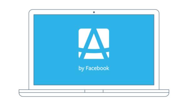 Atlas de Facebook